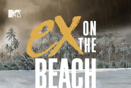 498415b2449 Ook deze 5 'oude bekenden' doen mee aan Ex On The Beach: Double Dutch All  Stars – Today Viral